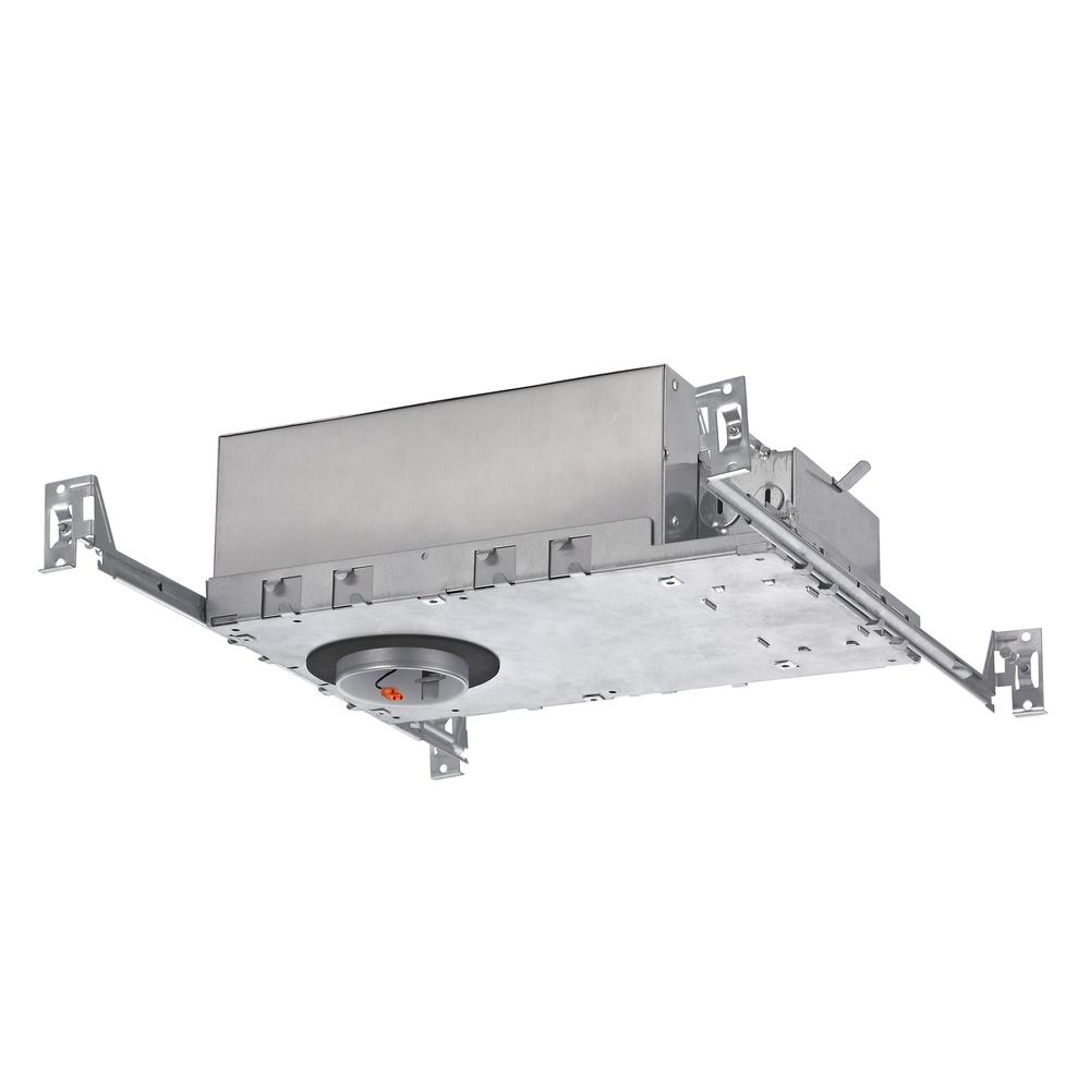2 inch led ic airtight recessed can light ic2 led destination recessed can light ic2 product image aloadofball Choice Image