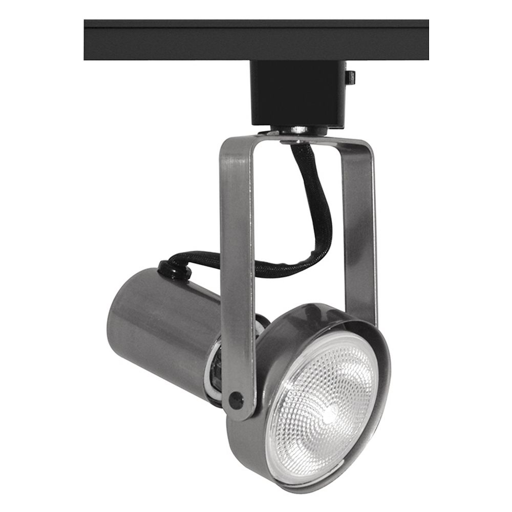 Track Light Head For Sale: Juno Lighting Group Natural Track Light Head