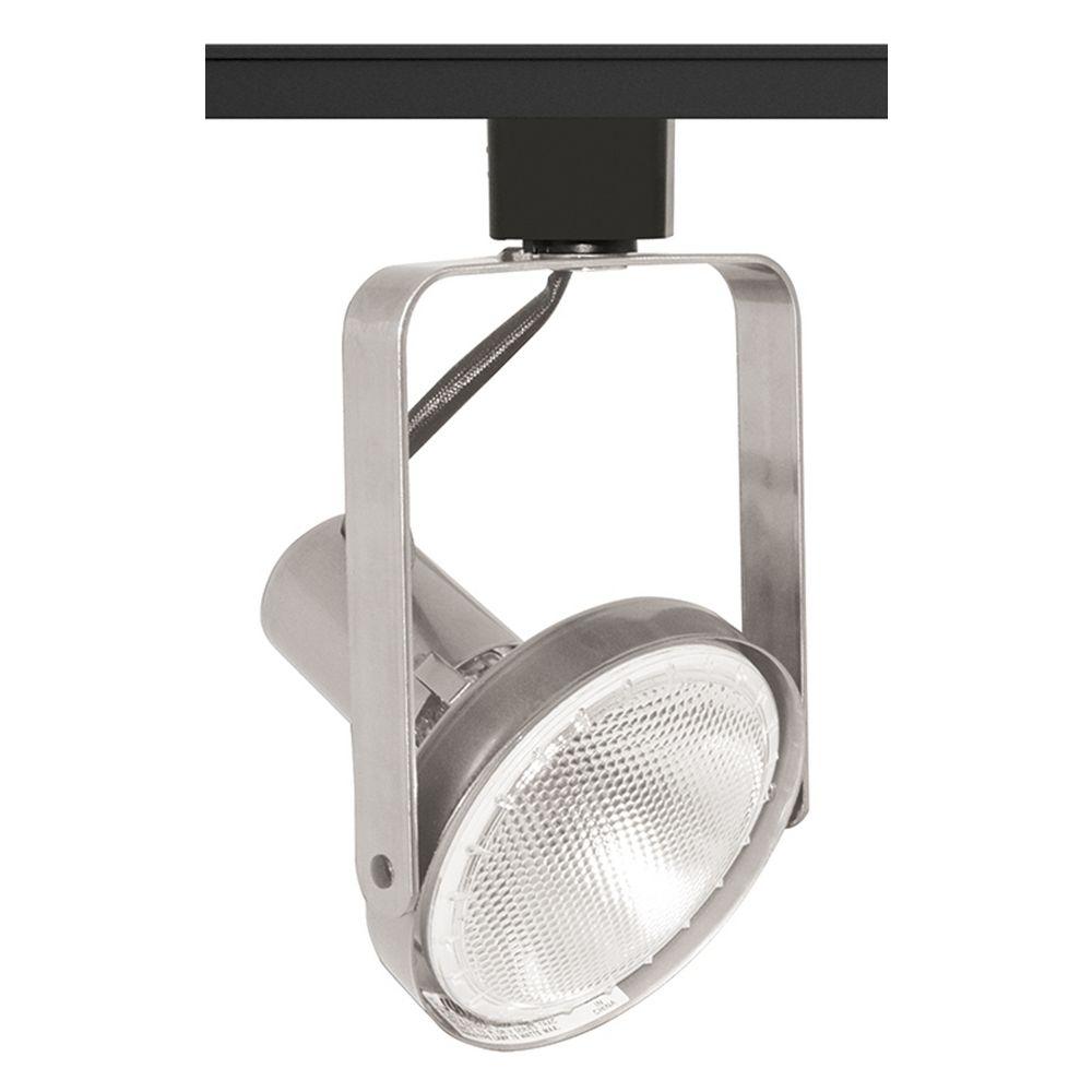 juno lighting group juno lighting group natural track light head. Black Bedroom Furniture Sets. Home Design Ideas