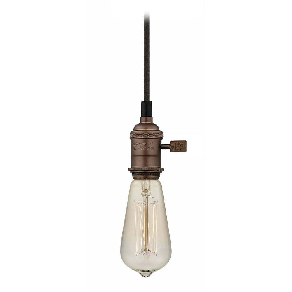 pendant lighting vintage. product image pendant lighting vintage destination