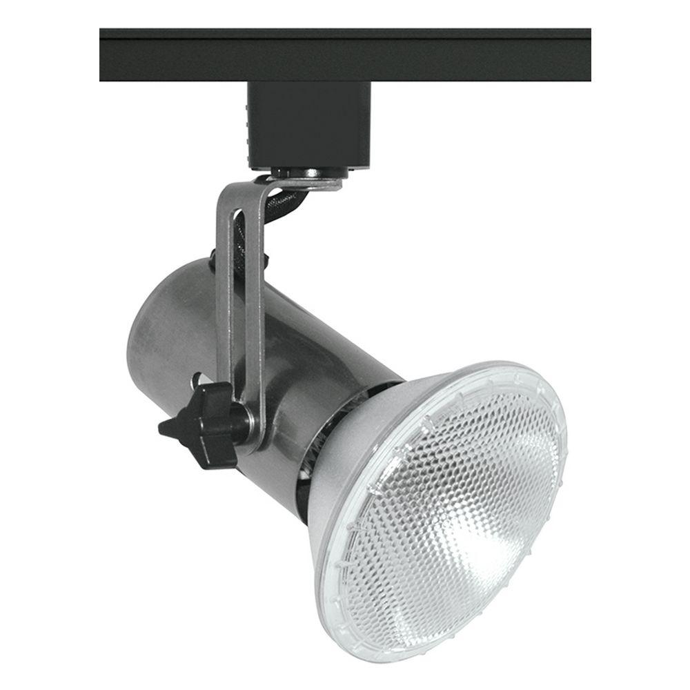 Juno Lighting Group Natural Track Light Head T691 Nat