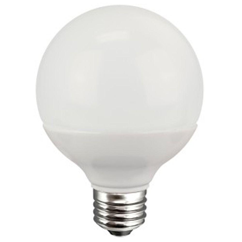 tcp lighting led bulb led8g25d27kf destination lighting. Black Bedroom Furniture Sets. Home Design Ideas