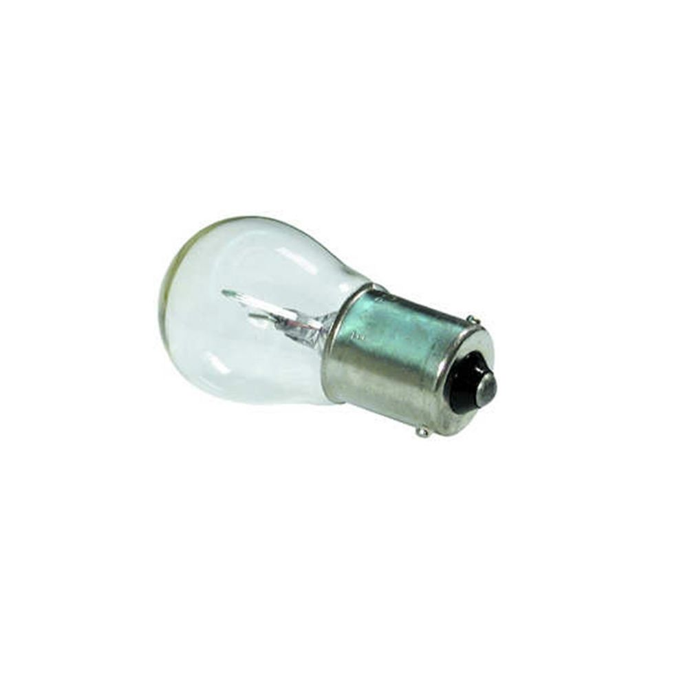 21 Watt Low Voltage Light Bulb 21w 12v Bayonet Base Destination Lighting
