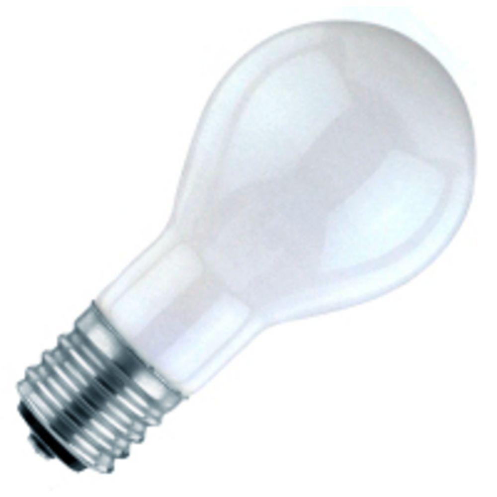 100 / 200 / 300 Watt Three-Way PS25 Light Bulb | S1822 ...