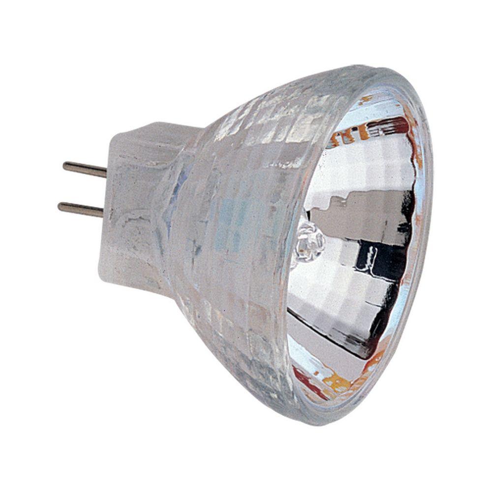 Mr16 Halogen Light Bulb 50 Watts 97029 Destination Lighting
