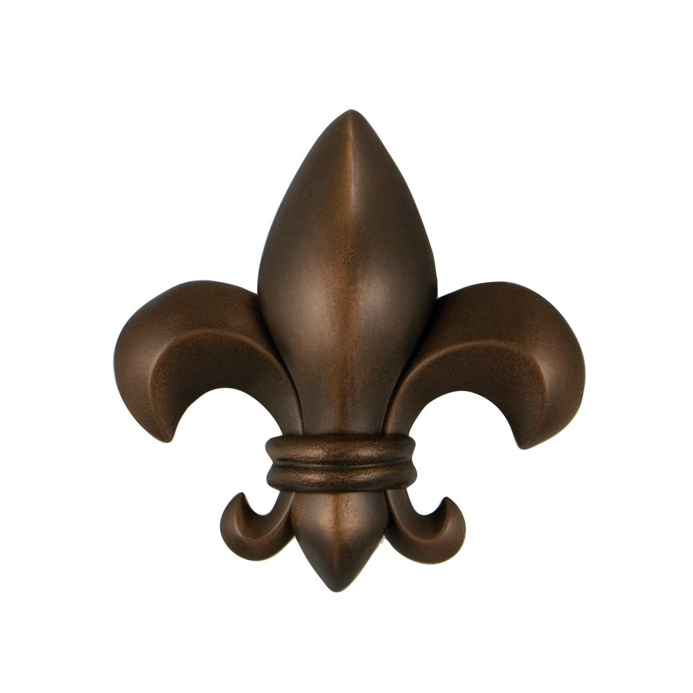 Michael Healy Door Knocker In Oiled Bronze Finish MH1574. Hover Or Click To  Zoom