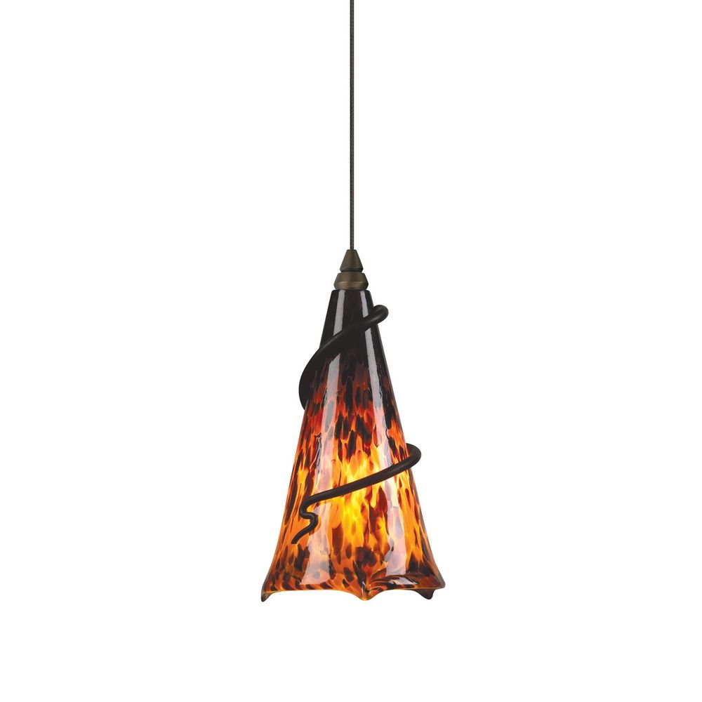 tech lighting murano glass mini pendant 700 fj4rfz 700 fjmovtaz. Black Bedroom Furniture Sets. Home Design Ideas