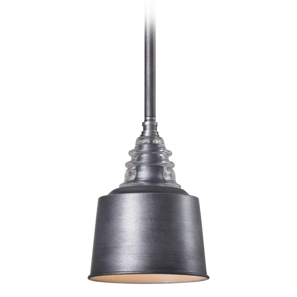mini pendant light 66828 1 destination lighting. Black Bedroom Furniture Sets. Home Design Ideas