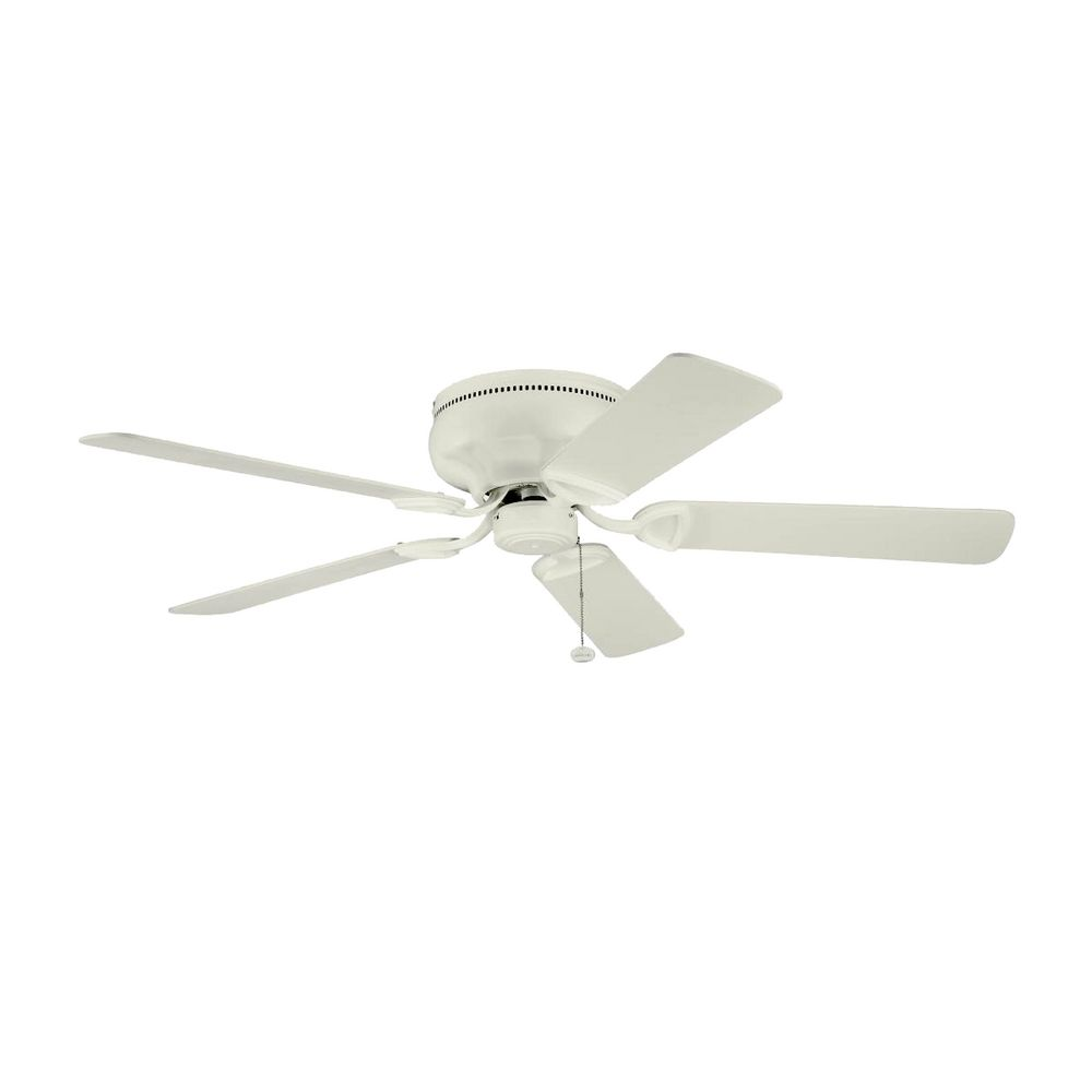 low ceiling fans - Low Profile Ceiling Fan
