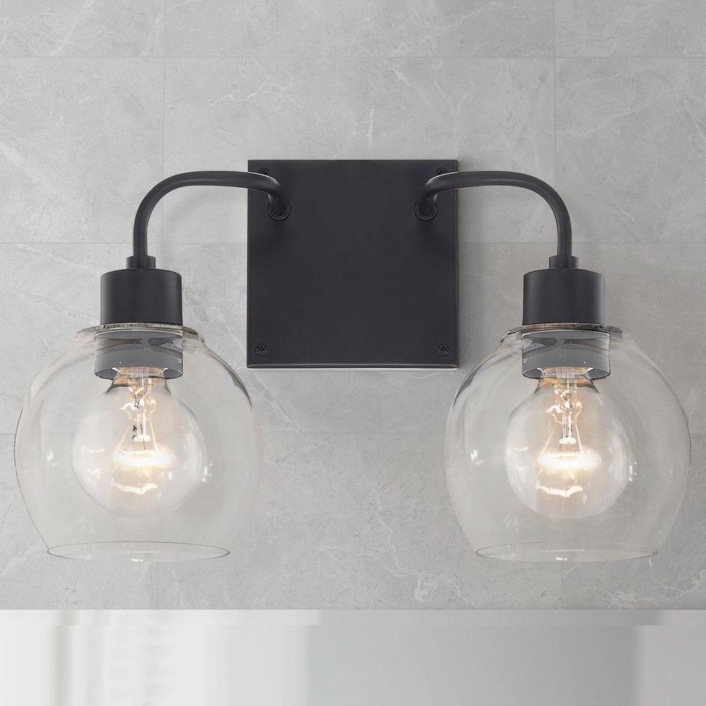 Bathroom Fixtures Indoor Lighting Capital Lighting 120021MB-426