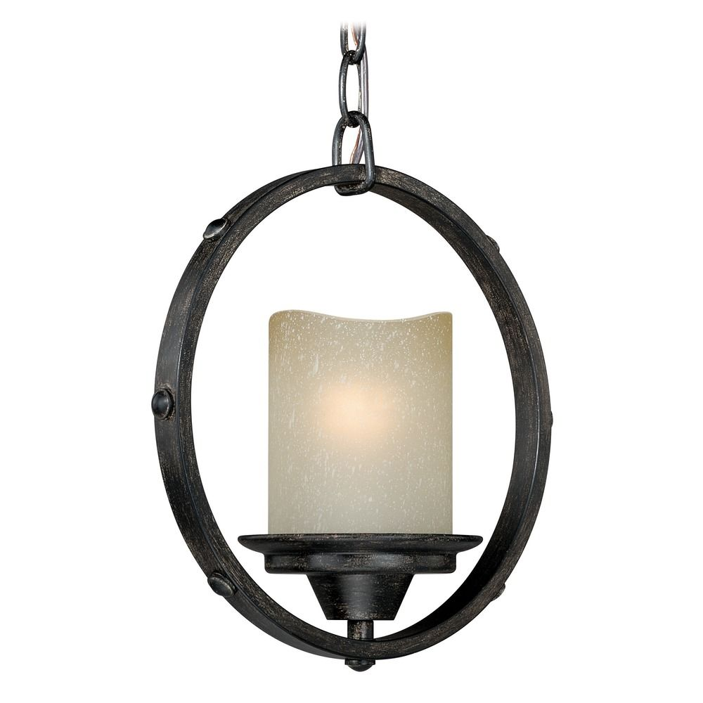Vaxcel lighting halifax black walnut mini pendant light with cylindrical shade by vaxcel lighting p0159