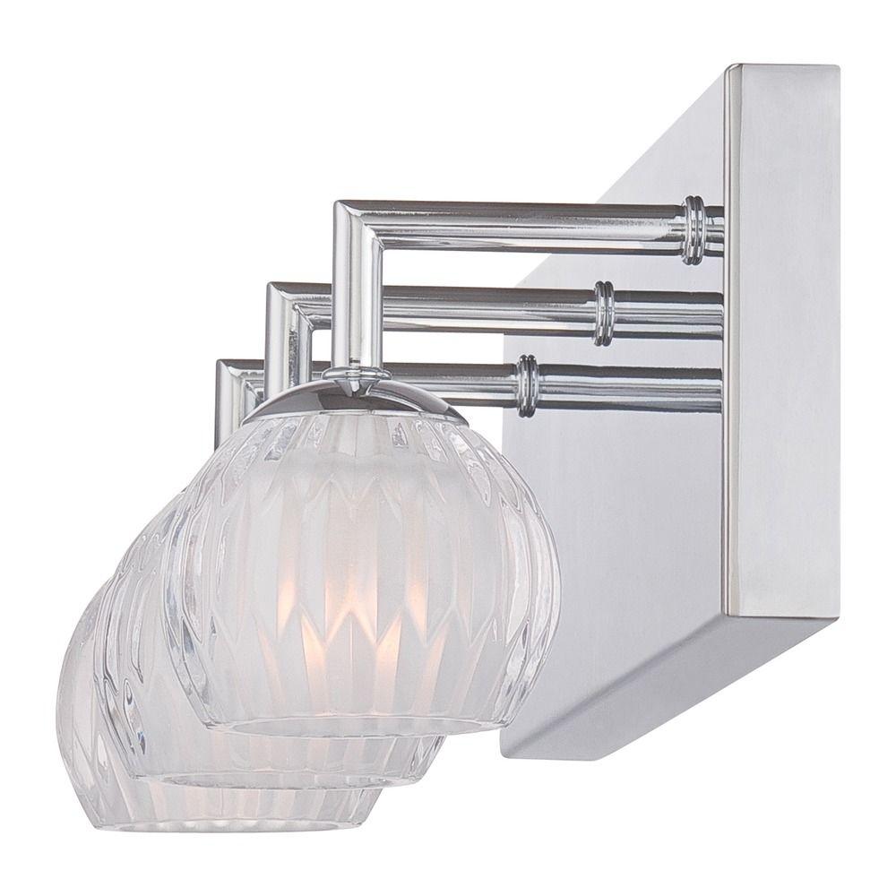 quoizel bathroom lighting astro lighting evros light crystal bathroom
