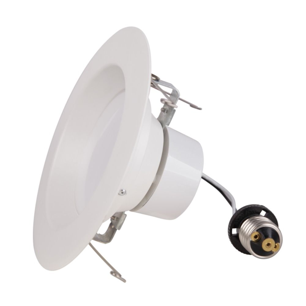 LED Retrofit Recessed Lights | Retrofit Recessed Lighting