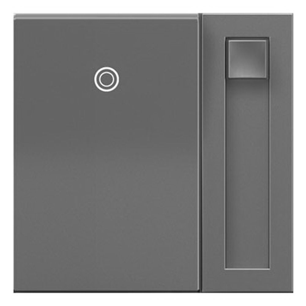 Dimmer Switches for Sale | Dimming Light Switch