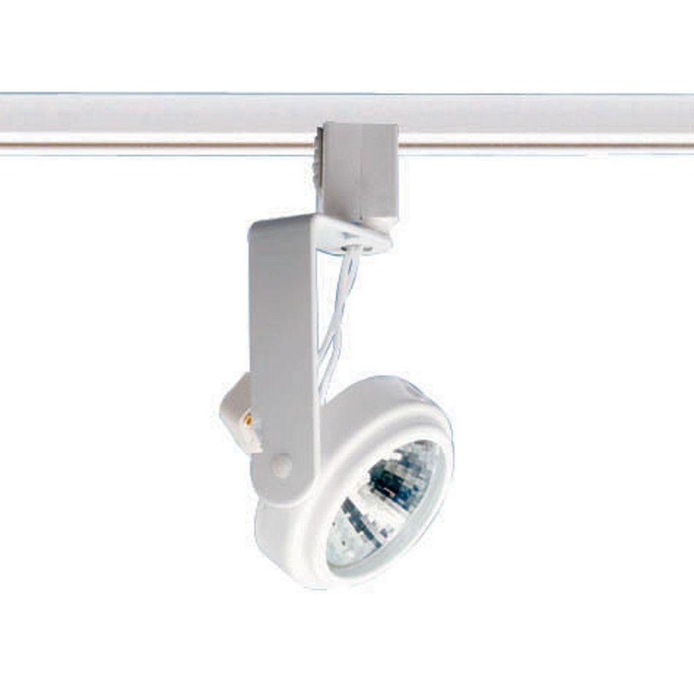 Low voltage gimbal spotlight for juno trac tl196 wh destination low voltage gimbal spotlight for juno trac aloadofball Choice Image