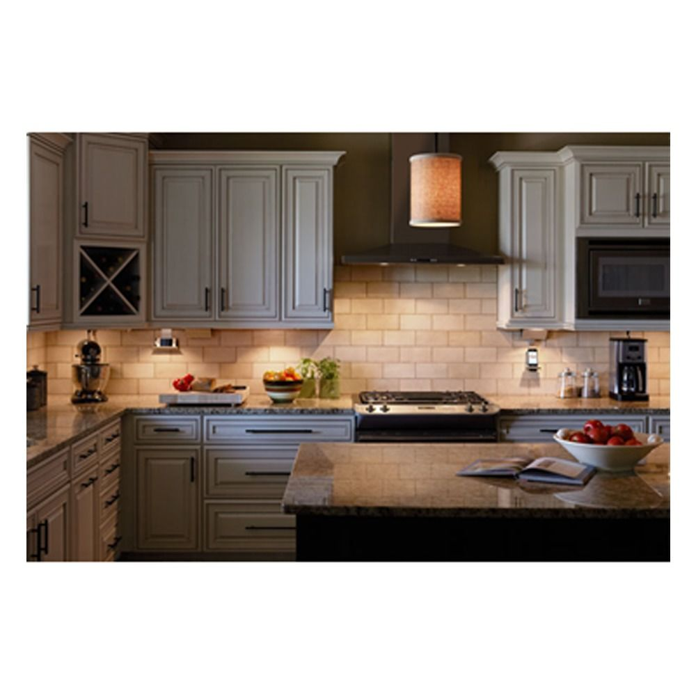 Best mid range kitchen cabinets mid range kitchen for Mid range kitchen cabinets