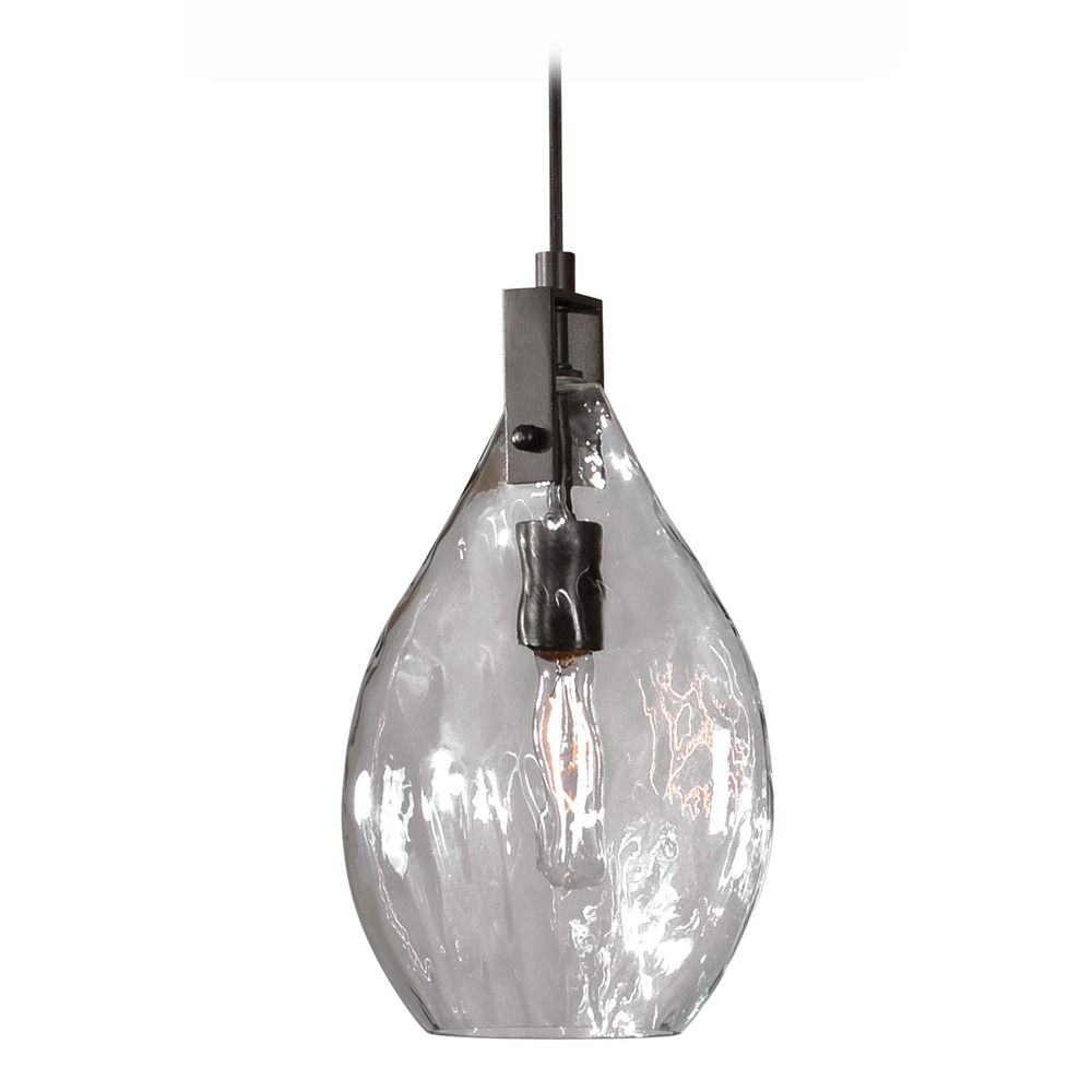 product image - Uttermost Lights