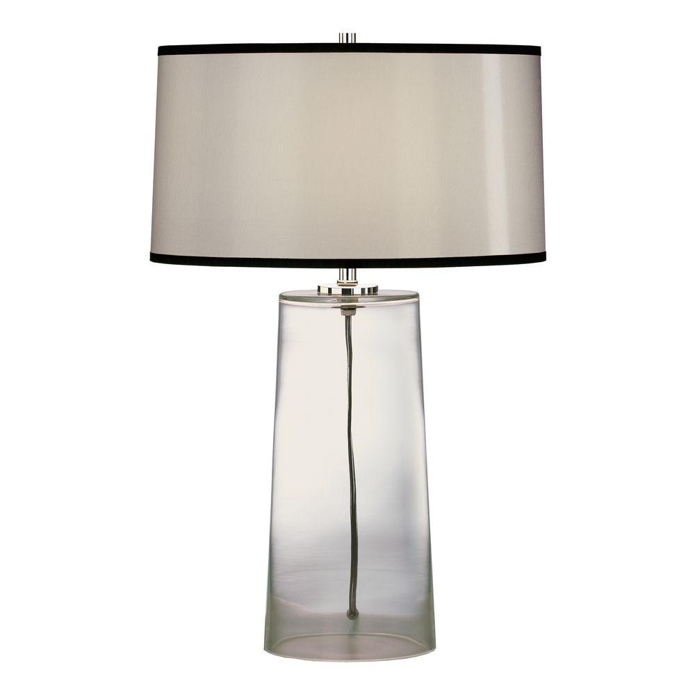 Robert Abbey Rico Espinet Olinda Table Lamp 1581b