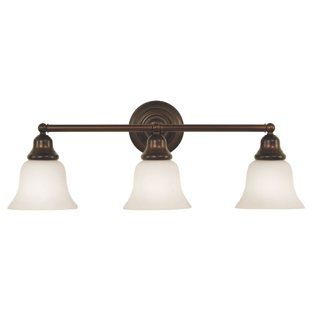 three light bathroom fixture three light bathroom fixture 493 30 destination lighting 20793