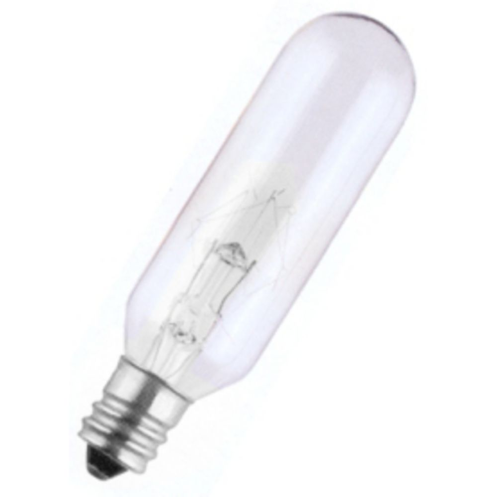 15 Watt T6 Light Bulb At Destination Lighting