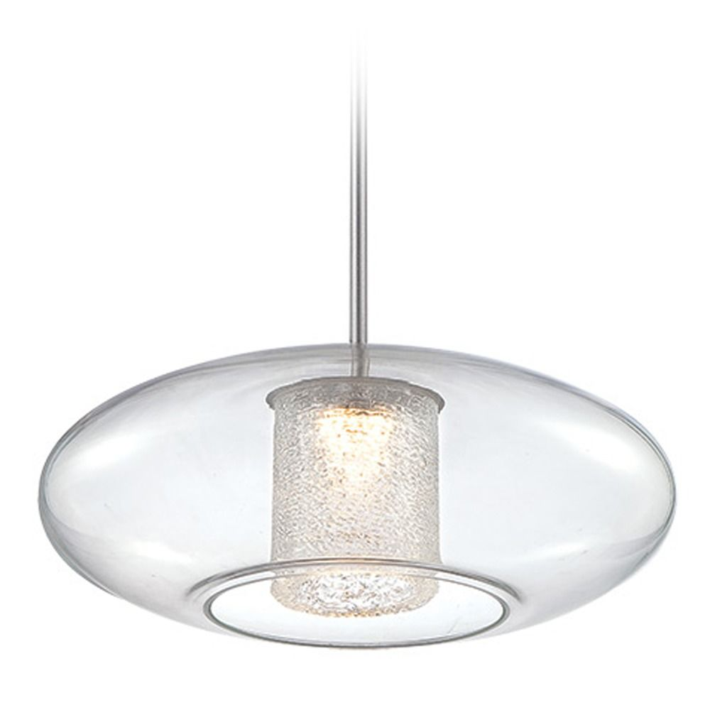 modern forms lighting. Product Image Modern Forms Lighting