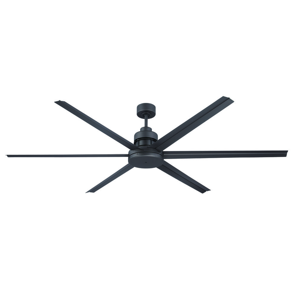 Craftmade Lighting Mondo 72 Quot Quot Espresso Ceiling Fan Without