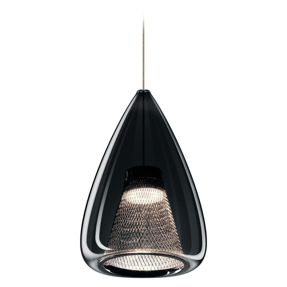 pinterest pin lighting and dining home elan room lights