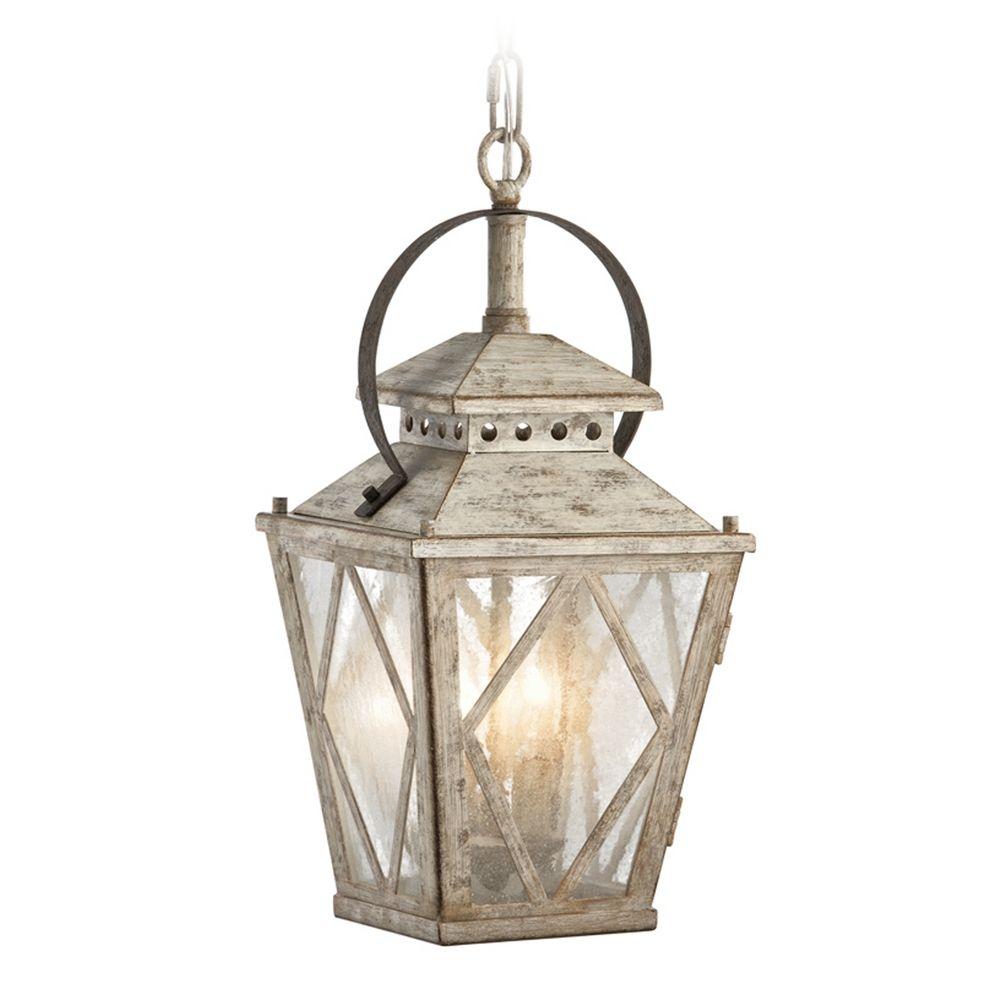 kichler mini pendant light with clear glass 43258daw destination lighting. Black Bedroom Furniture Sets. Home Design Ideas