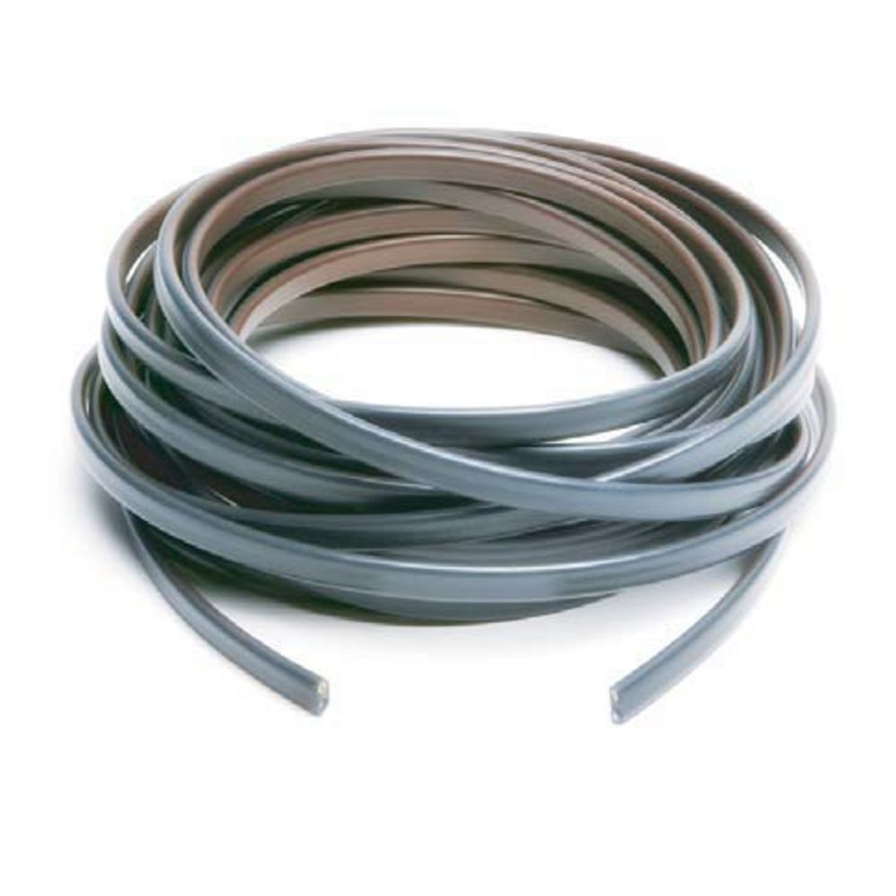 Low Voltage Wire For Landscape Lighting : Low voltage landscape lighting cable priced per