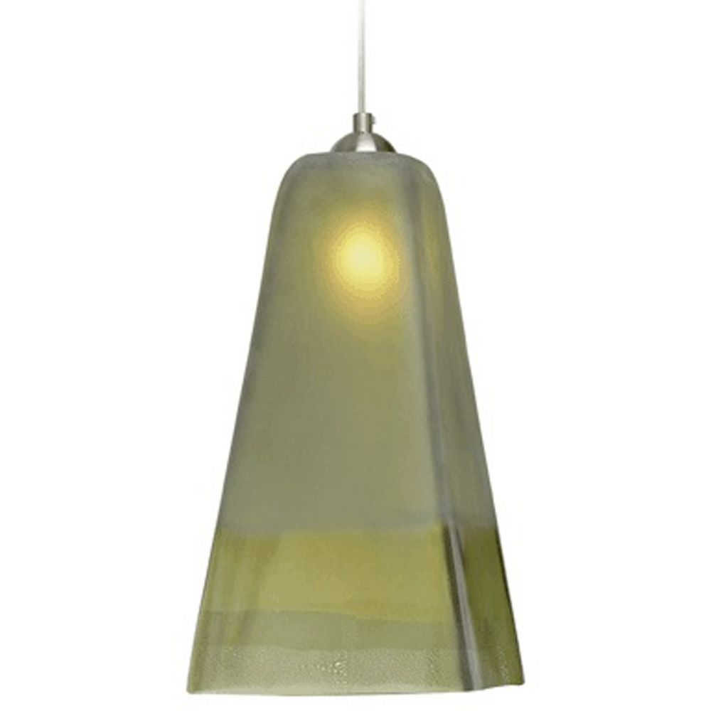 Oggetti lighting san marco dark bronze mini pendant light for Oggetti lighting