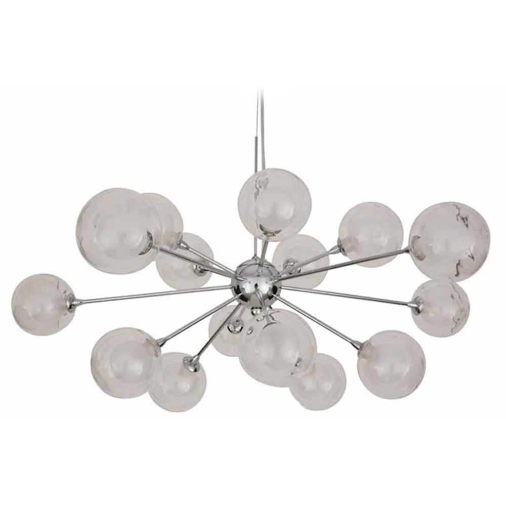 nuevo lighting yves modern pendant light  hgh  destination  - hover or click to zoom