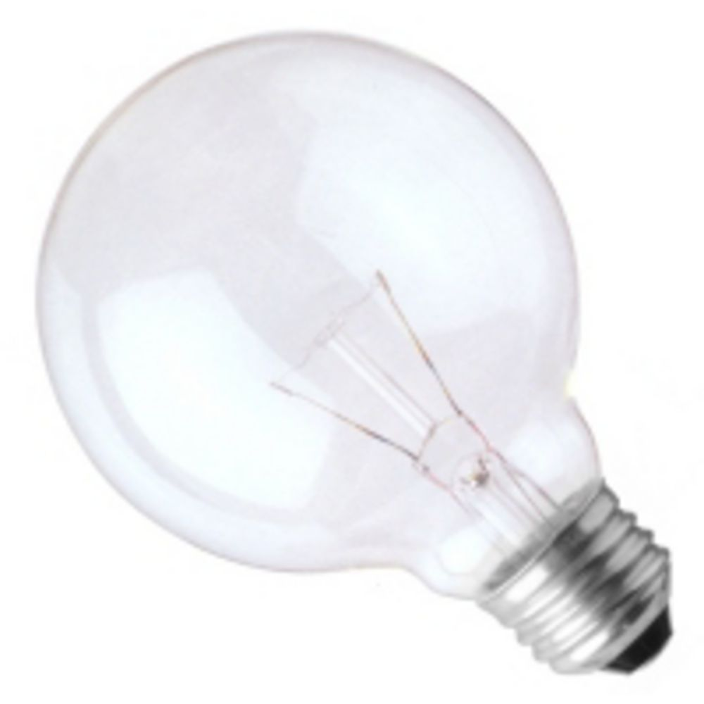 25 Watt Light Bulb 14282 Destination Lighting