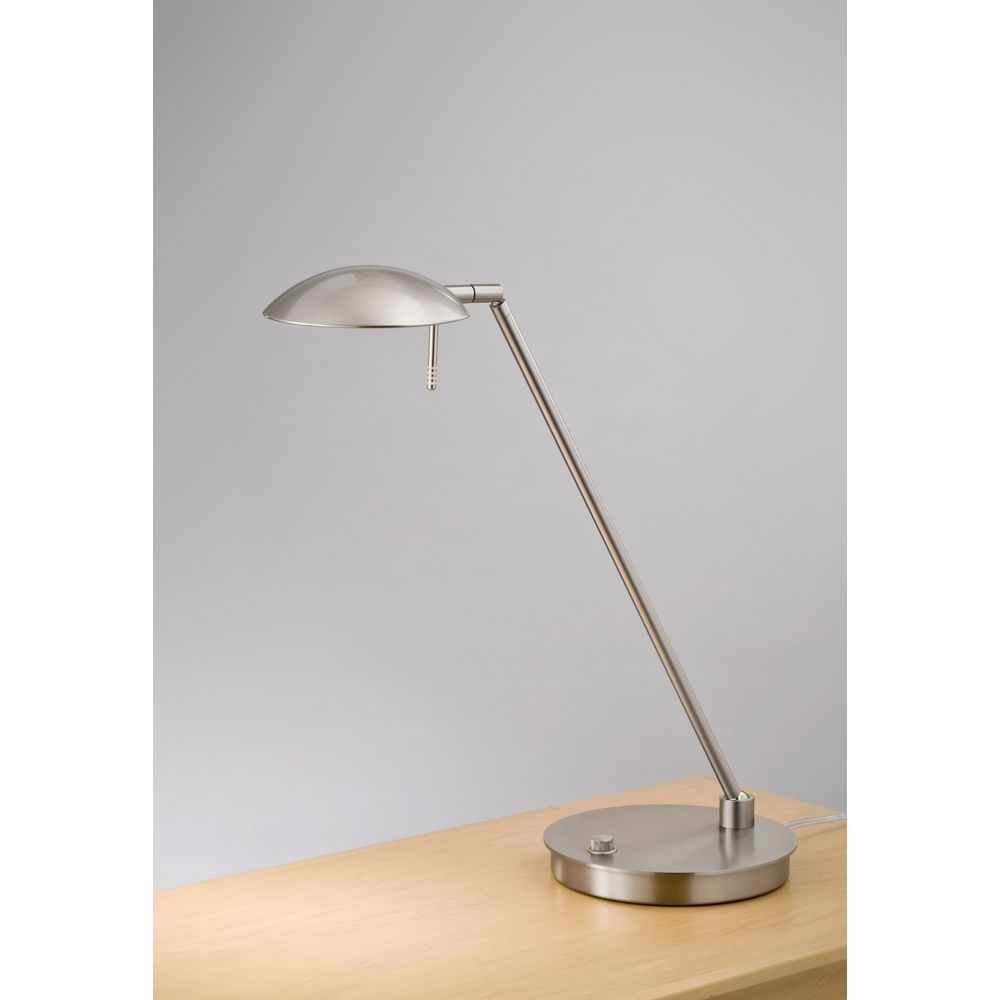 floor intended lamp for remodel modern lamps holtkoetter