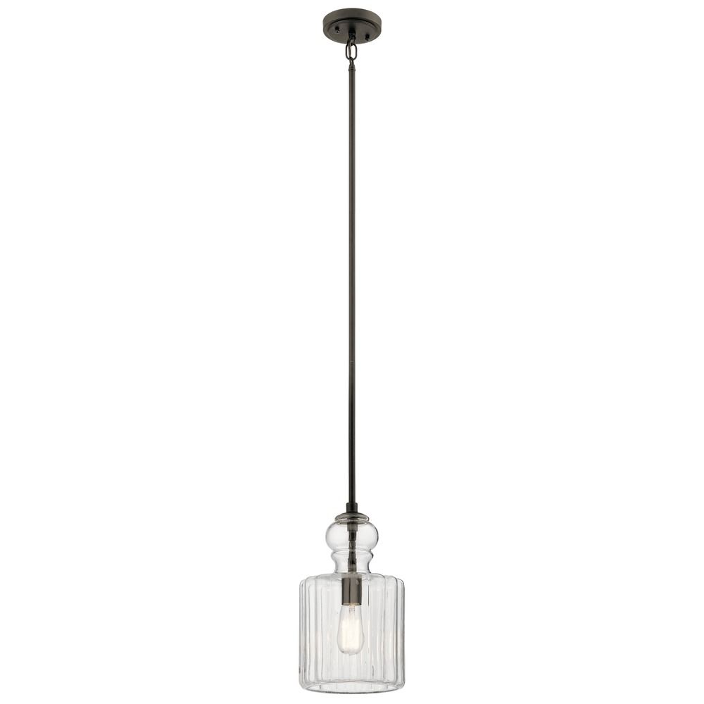 Kichler lighting riviera olde bronze mini pendant light with drum kichler lighting riviera olde bronze mini pendant light with drum shade alt1 aloadofball Gallery