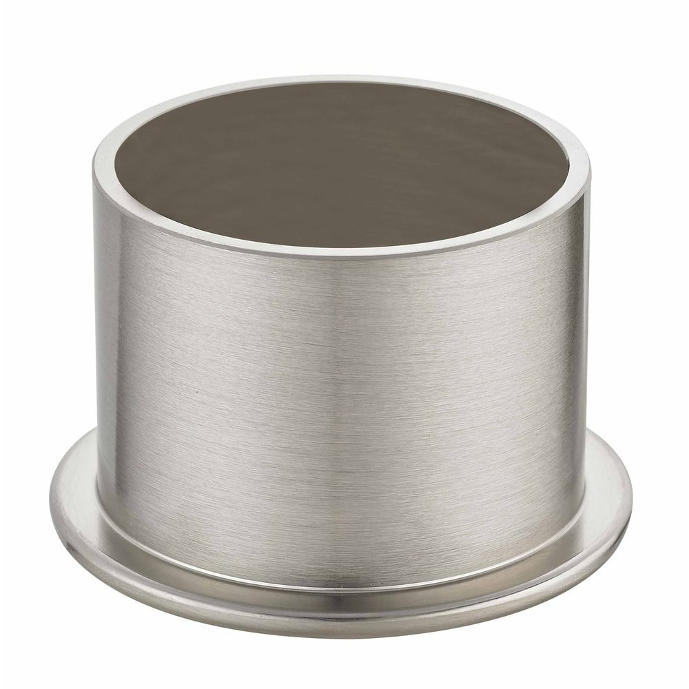 Light Receptacle Covers Satin Nickel Light Socket Cover  Dsc109  Destination Lighting