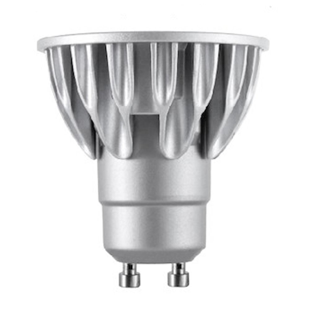 gu10 led bulb mr16 flood 36 degree beam spread 2700k 120v 50 watt equiv dimmable by soraa. Black Bedroom Furniture Sets. Home Design Ideas