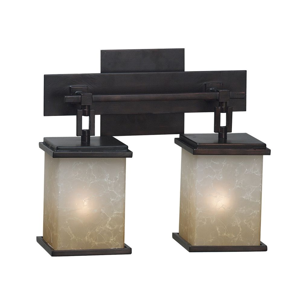 New As Well As The Bathroom Doorknob We Had Thought Of Using Oilrubbed Bronze Light And Bath Fixtures In The Bathroom, Too, But The Color Seems Dark Next To The Pulls In The Sideboard We Are On A Budget And The Cost Of Antique Bronze Or