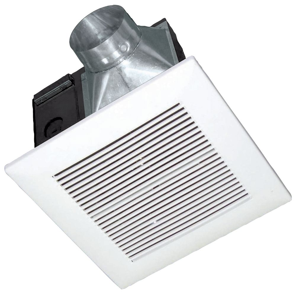 Panasonic Ceiling Exhaust Fan