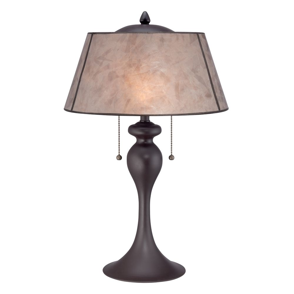 Discount tv lamps coupon code
