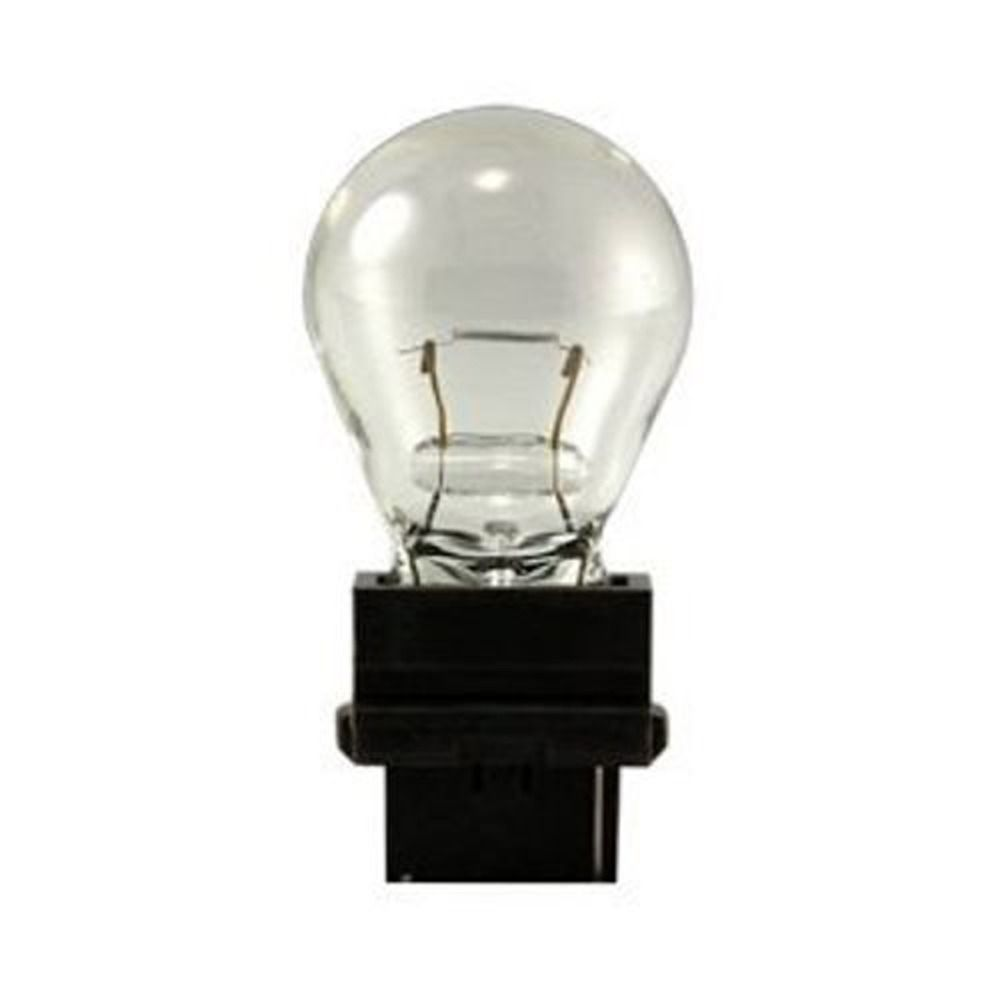 Kichler 18 1 2 Watt Light Bulb With S8 Wedge Base 15599clr Destination Lighting