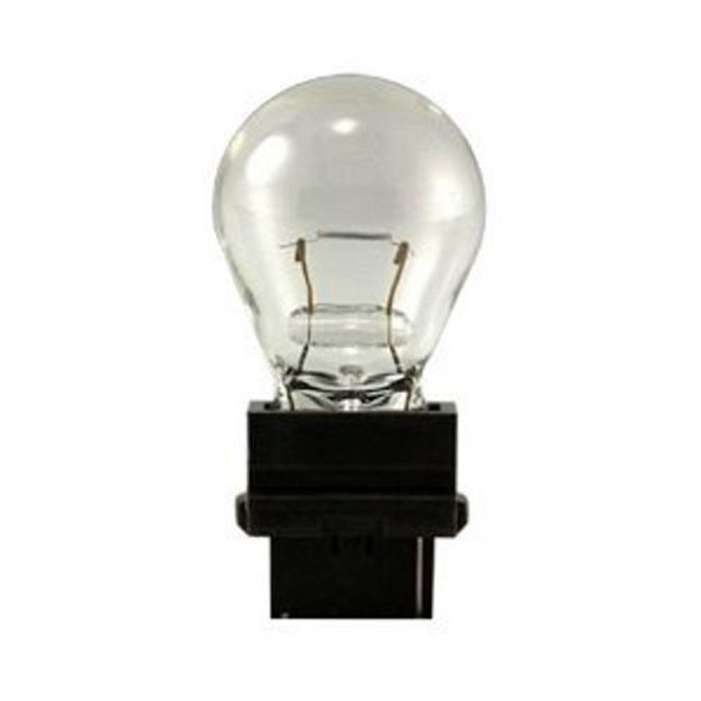 Kichler 18 1 2 Watt Light Bulb With S8 Wedge Base 15599clr Destination Lighting