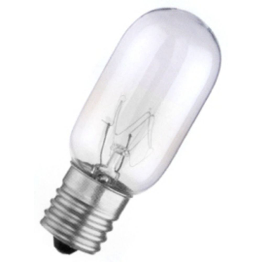 hover or click to zoom - Sylvania Light Bulbs