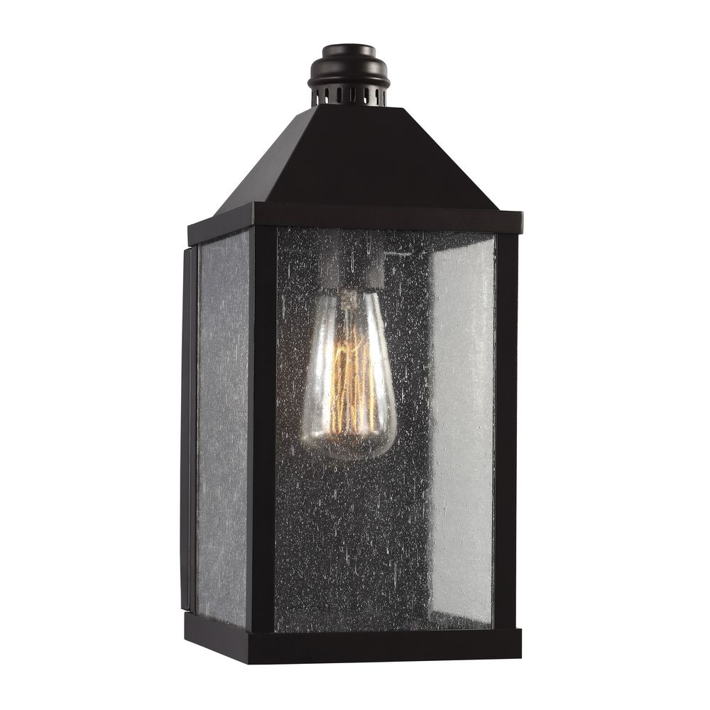 lumiere landscape lighting feiss lighting lumiere rubbed bronze outdoor wall