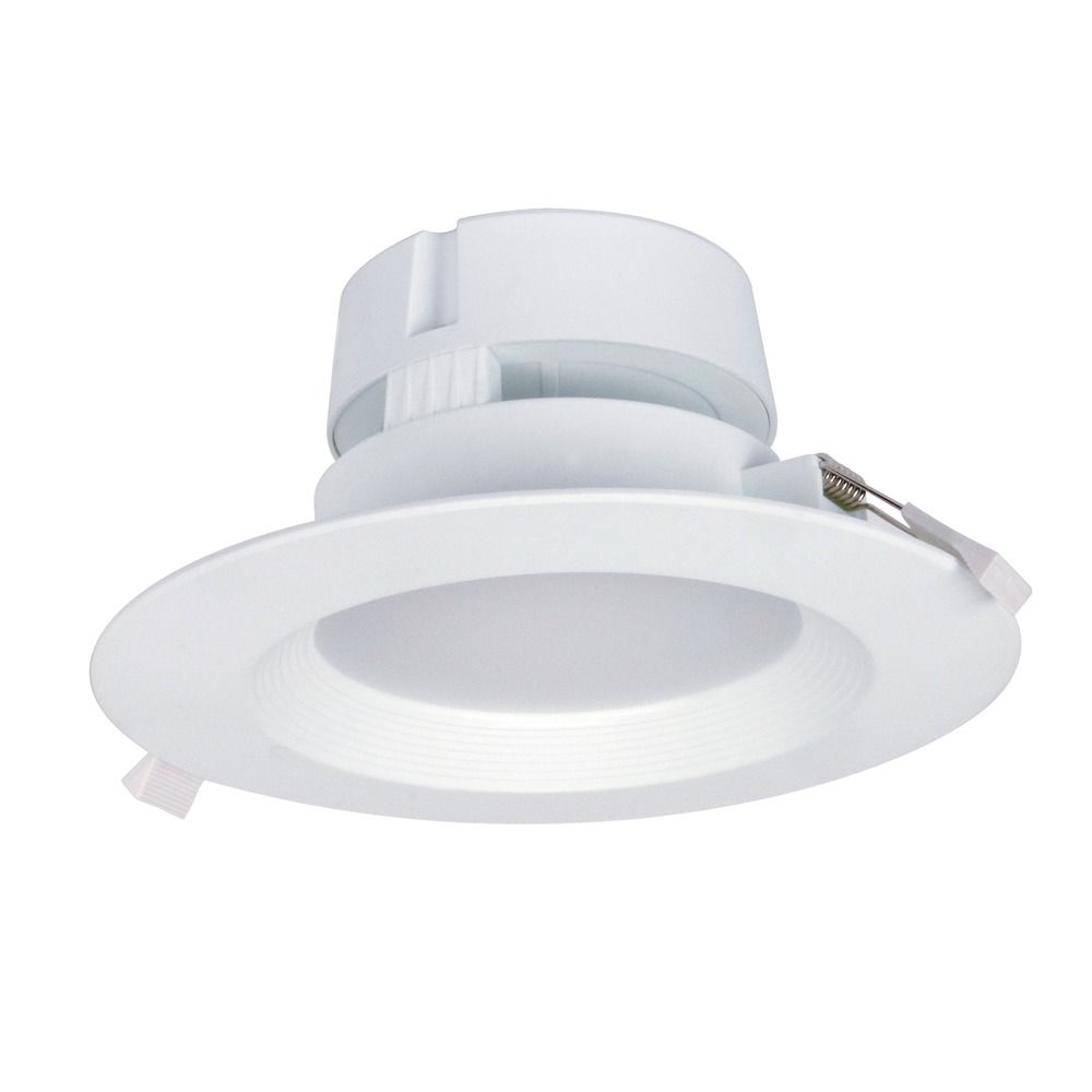 Led Canless 5 And 6 Inch Recessed Light