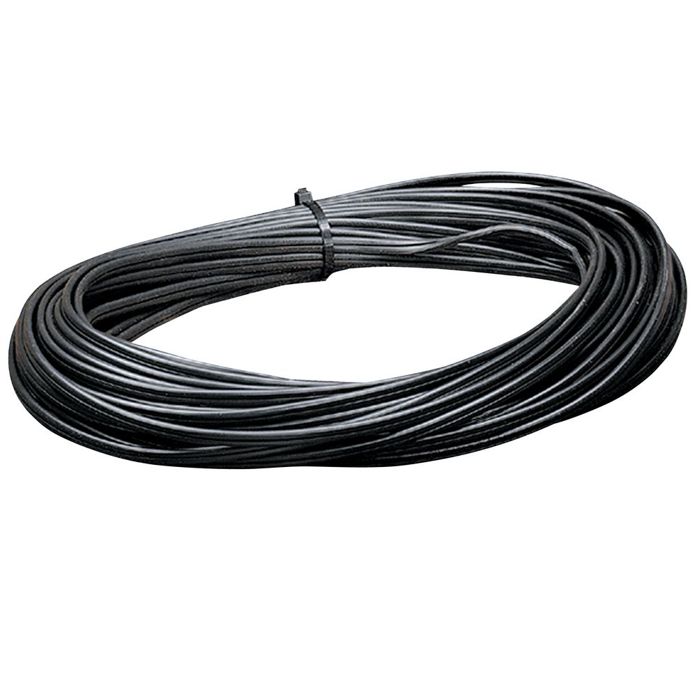 Low Voltage Wire For Landscape Lighting : Kichler low voltage landscape lighting cable priced