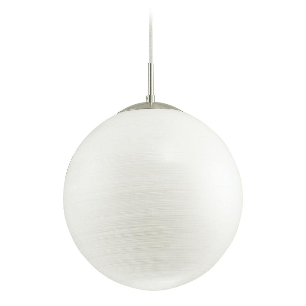 drop light led satinated olvero glass lights image with pendant multi eglo ceiling lighting shades stylish