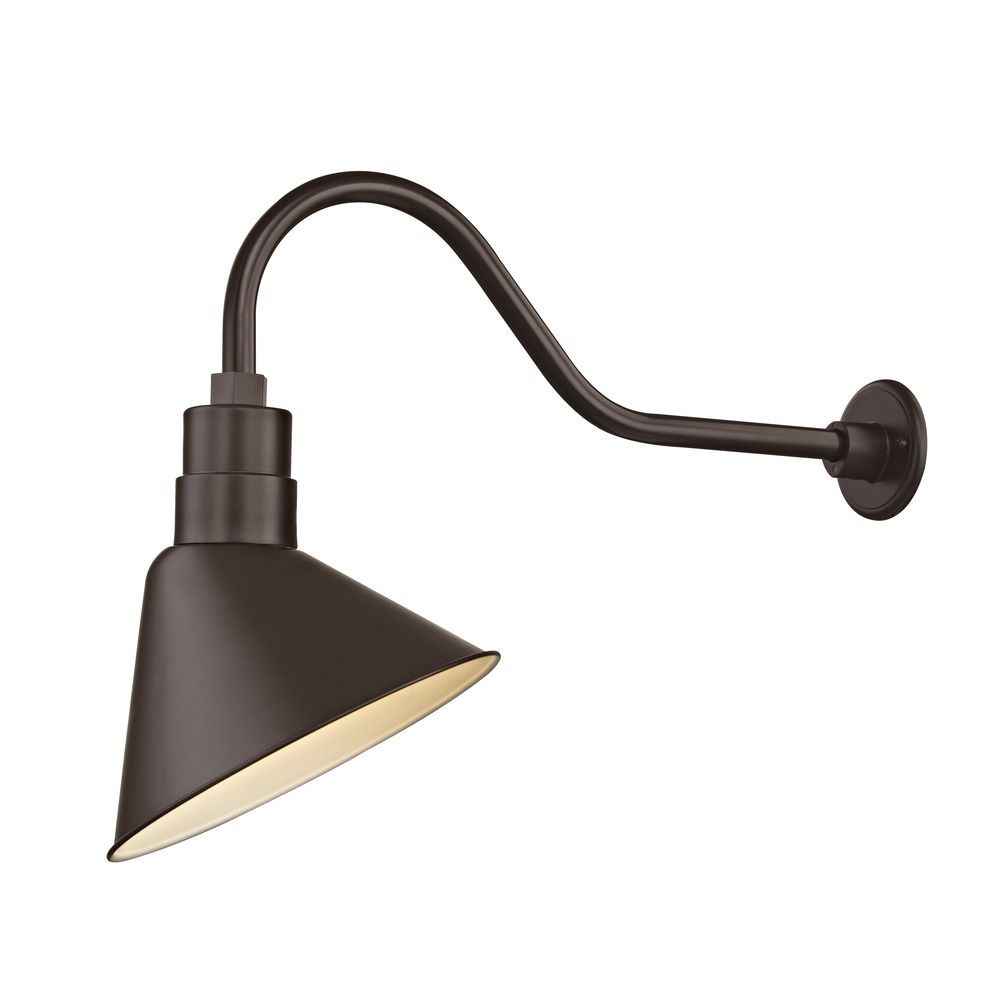 barns allmodern reviews light outdoor lighting pdp barn tennyson
