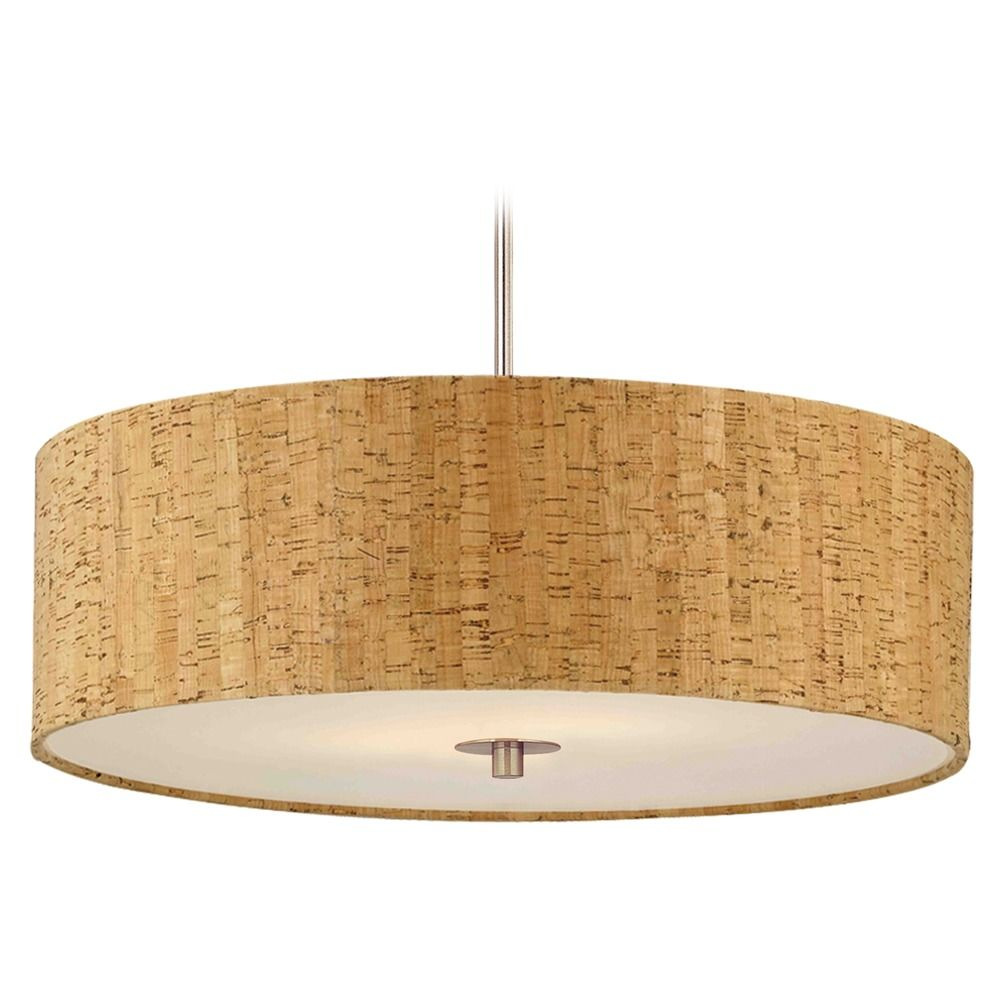 pendant lighting drum shade. product image pendant lighting drum shade n