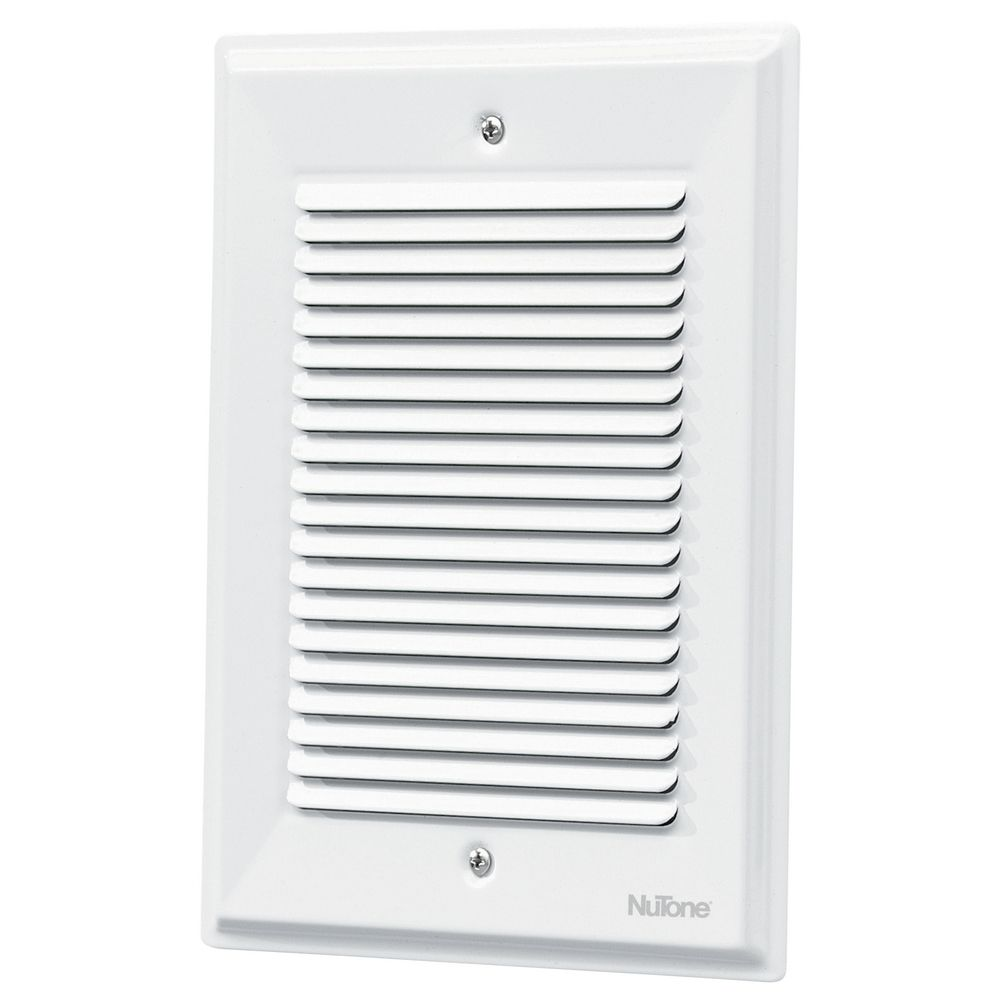 flush mount door chime