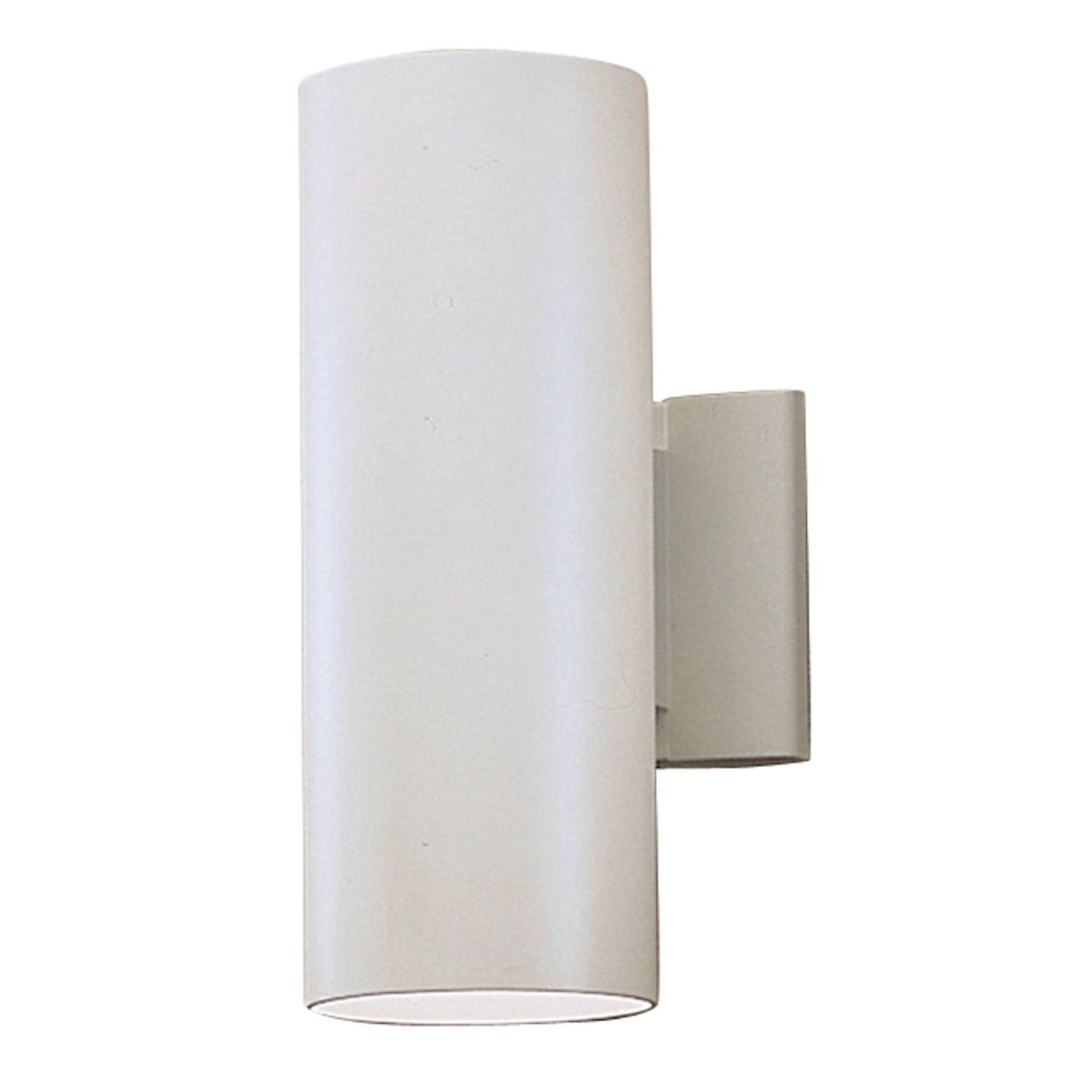 outdoor wall wash lighting. hover or click to zoom outdoor wall wash lighting